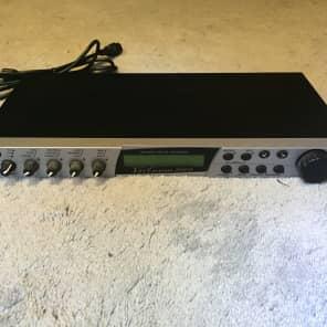 E-MU Systems Proteus 2000