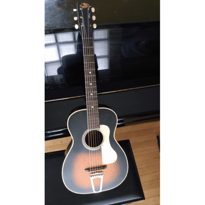 1936 Stella (Marcia)  Parlor Guitar for sale