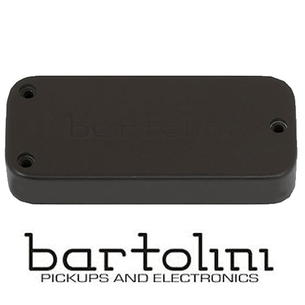 bartolini t4cbc b 4 string thunderbird bass soapbar neck reverb. Black Bedroom Furniture Sets. Home Design Ideas