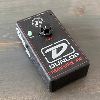 Dunlop / MXR Headphone Amp *SALE* for sale