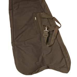 "Roosebeck HGNC-29 Padded Gig Bag for Gothic Harp - 29"""