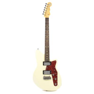 Reverend Jetstream HB Electric Guitar