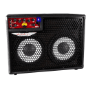 Ashdown  OriginAL 300W 2x10 Combo Kickback Combo (B-Stock)
