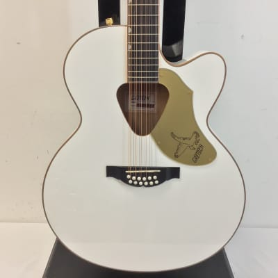Gretsch G5022 Rancher Falcon 12 String Acoustic Guitar for sale