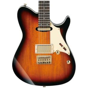 Ibanez FR365-TFB FR Standard 300 Series HS Electric Guitar Tri-Fade Burst