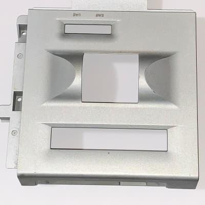 Korg Triton 61 Key JOYSTICK PLASTIC PANEL