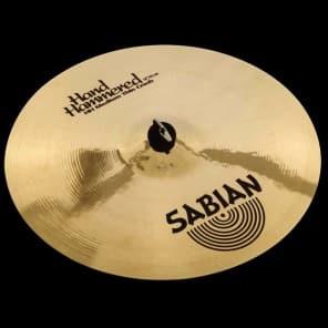 "Sabian 16"" HH Medium-Thin Crash Cymbal"