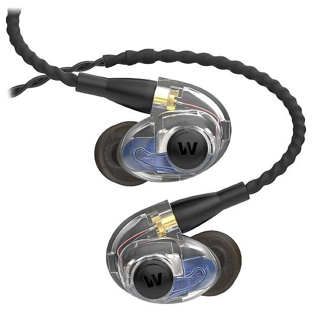 westone am pro20 dual driver ambient port in ear monitors reverb. Black Bedroom Furniture Sets. Home Design Ideas