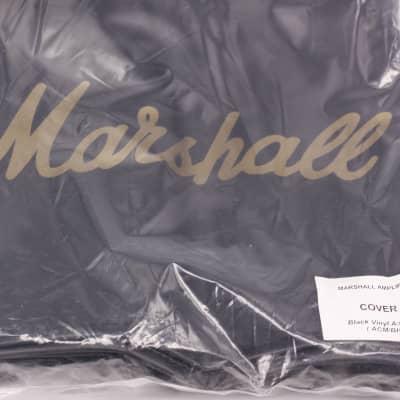 Marshall COVR-00040 Cover AVT150H