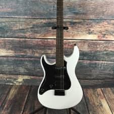ESP/LTD Left Handed SN-200HT Rosewood SW Electric Guitar - Guitar Only