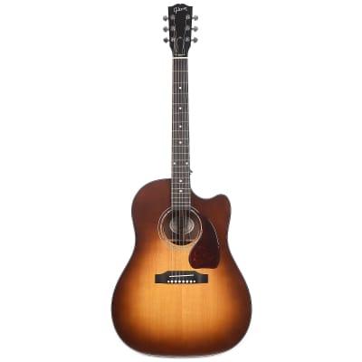 Gibson J-45 Walnut M (Avant Garde AG) 2018 - 2019