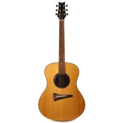 Gibson MK-53 1975 - 1978