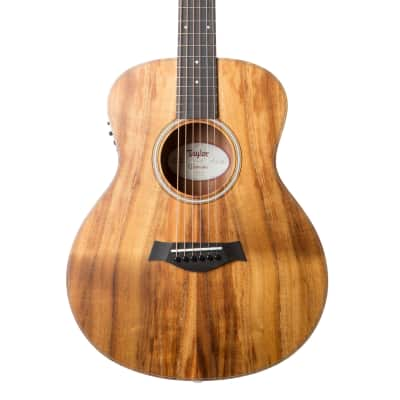 Taylor GS Mini-e Koa 2015 - 2020