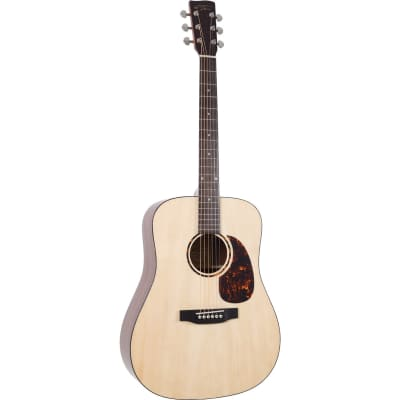 Recording King RD-G6 Dreadnought Acoustic Guitar for sale