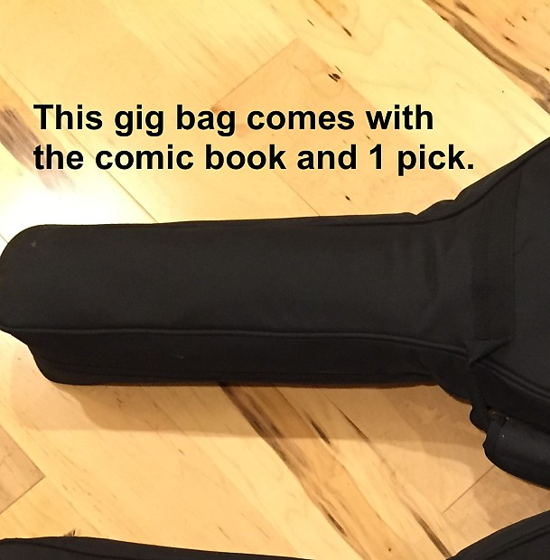 martin guitar case study Case study pushing and pulling: martin guitar's brand is a success posted on january 28, 2015 january 29, 2015 by reportergrl martin guitar's website.