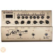 Yamaha AG Stomp image