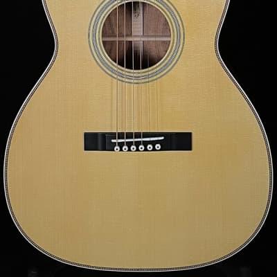 Martin Guitars Custom Shop Wildwood Spec 000-28VS