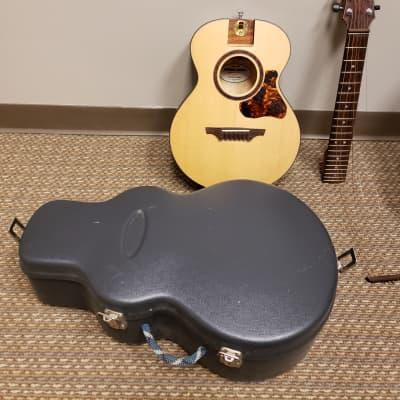 Brunner Outdoor Guitar for sale