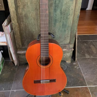 Aria AC-20 Concert Classical 1977-1981 for sale