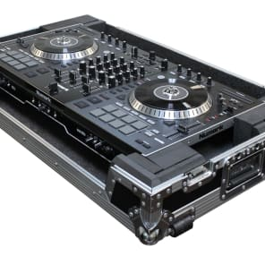 Odyssey Black Label䋢 Pioneer DDJ-SZ & DDJ-RZ / Numark | Reverb