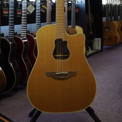 Takamine GB-Seven-C for sale