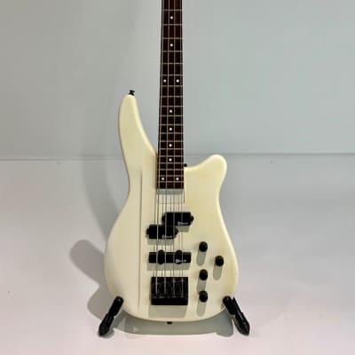 Charvel Eliminator 80's White (stock# 25880-1 AK) for sale