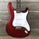 In stock - Paul Reed Smith Silver Sky John Mayer Signature 2019 Horizon (Red)