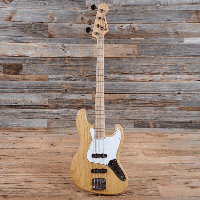 Fender '75 Reissue Jazz Bass 1992 - 1998