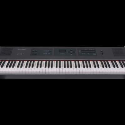 Dexibell Vivo P7 88-Key Digital Piano w/ Digital Speakers