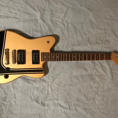 Fender Toronado GT HH 2004 - 2006 for sale