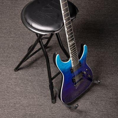 ESP Players Guitar Stool Stand