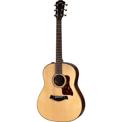 Taylor American Dream AD17e Grand Pacific - Spruce / Ovangkol for sale