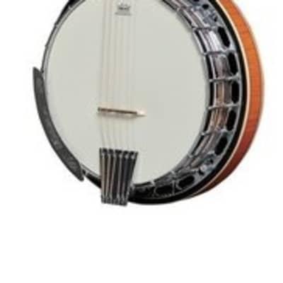 Tennessee Banjo Premium