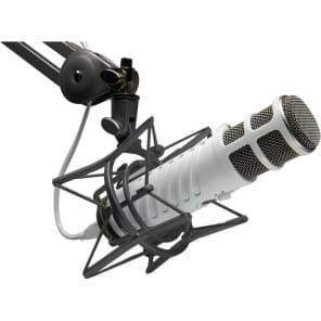 RODE PSM1 for Podcaster/Procaster Mics