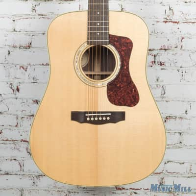 Guild D-150 Westerly Collection Acoustic Guitar  3840500821-MSRP $1,390 for sale