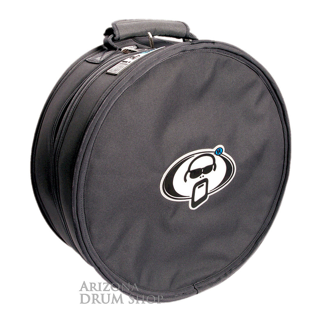 protection racket standard snare drum soft case reverb. Black Bedroom Furniture Sets. Home Design Ideas