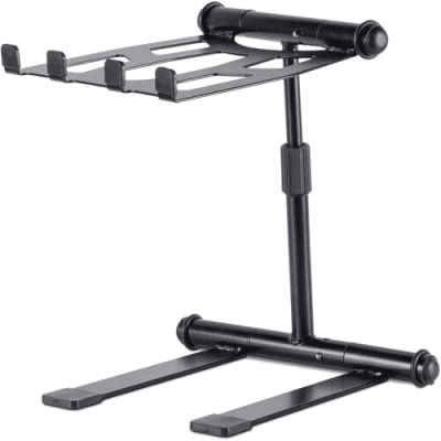 Headliner Noho Laptop Stand