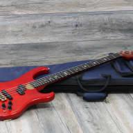 ALEMBIC 20TH ANNIVERSARY Bajos en venta en España | guitar-list