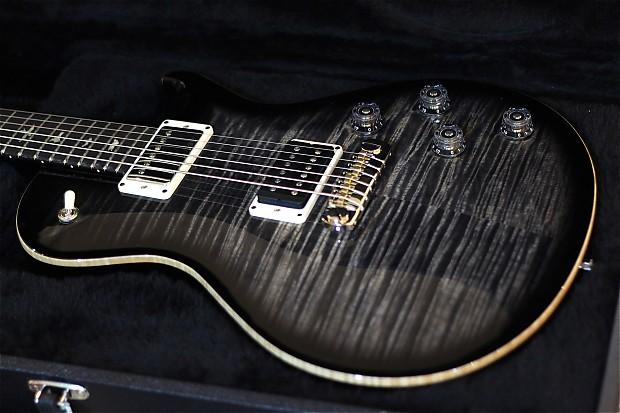 guitar5150 Avatar