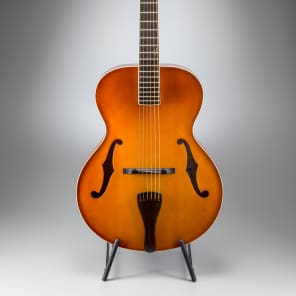 Benedetto Archtop Custom for sale