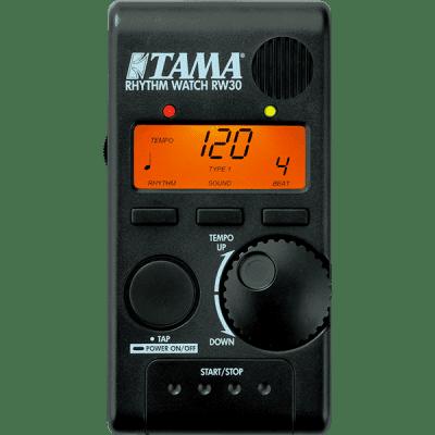 Tama Rhythm Watch Mini for sale