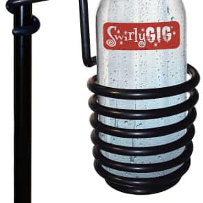 SwirlyGig SG1000 Swirly Gig Drink Holder