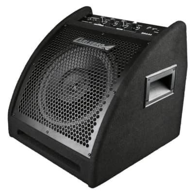 Carlsbro EDA30 drum monitor for sale