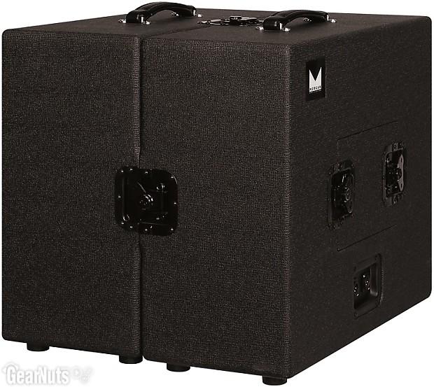 morgan amps chameleon 1x12 isolation and extension cab reverb. Black Bedroom Furniture Sets. Home Design Ideas