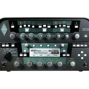 Kemper Profiler Modeling Amplifier - Used for sale