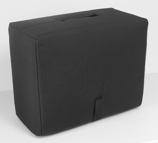 tuki padded cover for roland blues cube artist 1x12 combo reverb. Black Bedroom Furniture Sets. Home Design Ideas