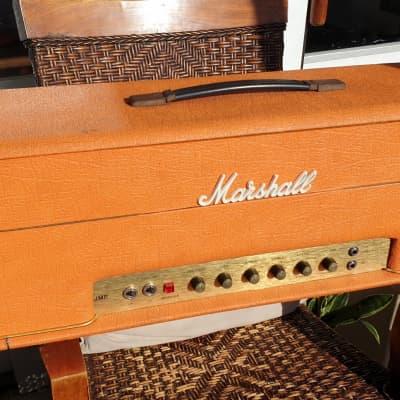 Marshall JMP 2204 1976 50w