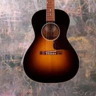Gibson L-00 Standard 2016 Sunburst for sale