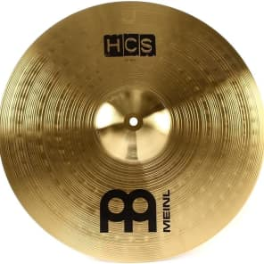 "Meinl 20"" HCS Ride"
