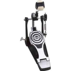 ddrum RXP Bass Drum Pedal